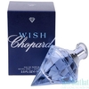 Chopard Wish Eau de Parfum 75ml