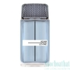 Adam Levine For Men Eau de Toilette 50ml