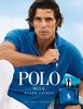 Ralph Lauren Polo Blue Eau de Toillete 75ml