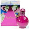 Britney Spears Fantasy Eau de Parfum 100ml