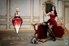 KATY PERRY KILLER QUEEN EAU DE PARFUM 100ML
