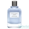 Givenchy Gentlemen Only Eau de Toillete 100ml