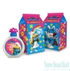 FAB The Murfs Papa's Girl Eau de Toilette 50ml