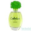 Gres Cabotine Eau de Toillete 100ml