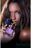 Victoria Secret Scandalous Eau de Parfum 50ml