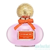 Coach Coach Poppy Eau de Parfum 50ml