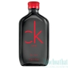 Calvin Klein CK One Red Edition Eau de Toillete 50ml