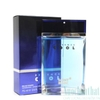 Mont Blanc Presence Cool Eau de Toillete 75ml