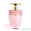 Prada Candy Florale Kiss Eau de Toillete 20ml