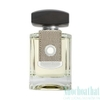 Perry Ellis For Men Eau de Toillete 100ml