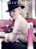 Givenchy Very Irresistible Eau de Toilette 75ml