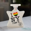 Bond No 9 I Love New York for Marriage Equality (Unisex) Eau de Parfum 50ml