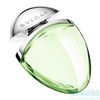 BVLGari Omnia Green Jade Eau de Toillete 25ml