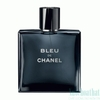 Chanel Bleu de Chanel Eau de Toillete 100ml
