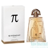 Givenchy Pi Eau de Toillete 50ml