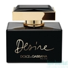 Dolce & Gabbana The One Desire Intense Eau de Parfum 75ml