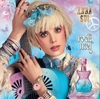 Anna Sui Rock Me! Summer of Love Eau de Toilette 30ml
