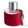 Carolina Herrera CH Eau de Toillete 100ml