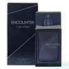 Calvin Klein Encounter Eau de Toillete 100ml