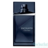 Calvin Klein Encounter Eau de Toillete 50ml