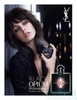 Yves Saint Laurent Opium Black Eau De Parfum 50ml