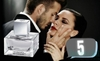 David Beckham Intimately Yours Eau de Toillete 75ml