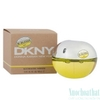 Donna Karan DKNY Be Delicious Eau de Parfum 50ml