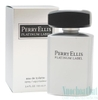 Perry Ellis Platinum Label Eau de Toillete 100ml
