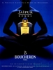 Boucheron For Men Eau de Toillete 50ml