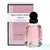 Cristobal Balenciaga L'Eau Rose Eau de Toillete 75ml