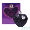 Vera Wang Princess Night Eau de Toilette 100ml