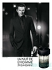 Yves Saint Laurent La Nuit de l'Homme Eau de Toillete 100ml