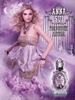 Anna Sui Forbidden Affair Eau de Toilette 75ml