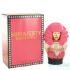 Nicki Minaj Minajesty Eau de Parfum 30ml