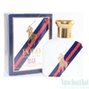 Ralph Lauren Polo Blue Sport Eau de Toillete 75ml
