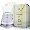 Burberry Baby Touch SANS ALCOHOL 100ml