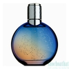 Van Cleef & Arpels Midnight in Paris Eau de Toillete 125ml