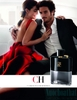 Carolina Herrera Ch Prive Eau De Toilette 100ml