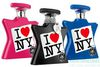 Bond No 9 I Love New York For Him Eau De Parfum 100ml