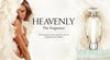 Victoria Secret Heavenly Eau de Parfum 100ml