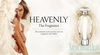 Victoria Secret Heavenly Eau de Parfum 50ml