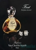 Van Cleef & Arpels First Eau de Toillete 60ml