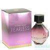 Victoria Secret Fearless Eau de Parfum 50ml