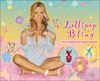 Mariah Carey Lollipop Bling Mine Again Eau de Parfum 100ml