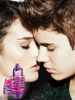 Justin Bieber Girl Friend Eau de Parfum 30ml