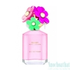 Marc Jacobs Daisy Eau So Fresh Delight Eau de Toilette 75ml