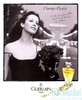 Guerlain Champs Elysees Eau de Toillete 50ml