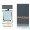 Dolce & Gabanna The One Gentleman Eau de Toilette 30ml