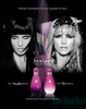 Britney Spears Fantasy The Naughty Remix Eau de Parfum 30ml