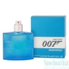 Eon Productions James Bond 007 Ocean Royale Eau de Toillete 75ml